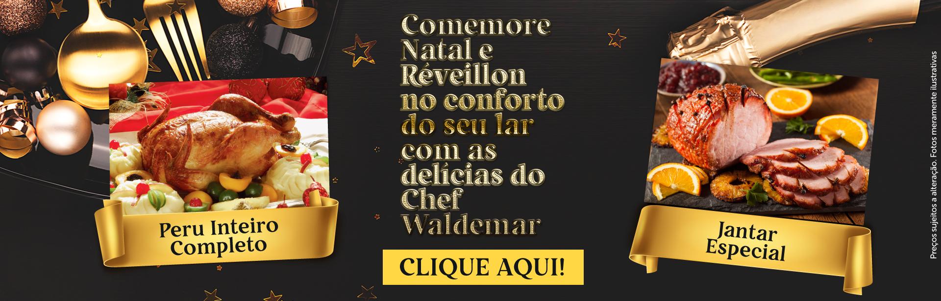 Banner Natal 2020 - BNU II